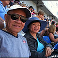 Menh ^ Mui Vay at US Open 2011 - Flickr - chascow.jpg
