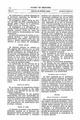Mensaje de Valentín Vergara en el Diario de Sesiones de la Provincia de Buenos Aires de 1929, parte 2.pdf