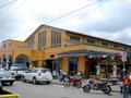 Mercadocoatepec.png