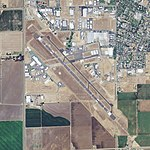 Merced Regional Airport 2009.jpg