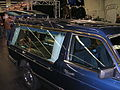 Mercedes-Benz 280 SE Leichenwagen schlecht r.jpg