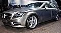 Mercedes-Benz CLS.jpg