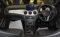 Mercedes-Benz GLA180 Off-Road interior.jpg