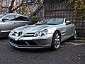 Mercedes-Benz SLR McLaren - Flickr - Alexandre Prévot (24).jpg
