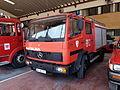 Mercedes 1117, Bombeiros Batalha, Unit 1018 VUCI 03 pic.JPG
