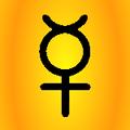 Mercury astrology.png