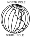 Meridian (PSF).png