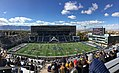 Merlin Olsen Field at Maverik Stadium.jpg