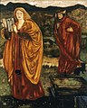 Merlin and Nimue by Edward Burne-Jones.jpg