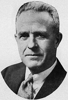 Merrell Q. Sharpe American politician