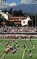 Merritt Field, Pomona College.jpg