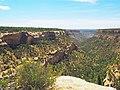 Mesa Verde National Park-28.jpg