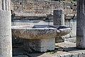 Messene, Brunnen der Arsinoë 2015-09 (6).jpg