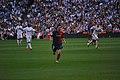 Messi a la carrera.jpg
