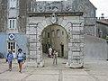 Mestna vrata - panoramio.jpg