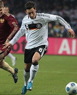 Немецкий футбол форум