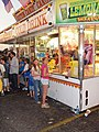 Metairie Louisiana treat stand.jpg