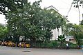 Metcalfe Hall - Kolkata 2012-09-22 0322.JPG