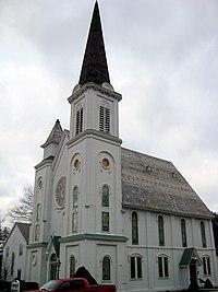 Methodist Episcopal Church Dryden NY Jan 10.jpg
