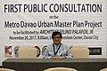Metro Davao Urban Master Plan 1st consulatition.jpg