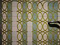 Metro Lisboa Areeiro 2.jpg