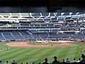 Mets vs Nationals 09-24-17 Pregame 68.jpg
