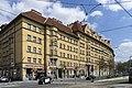 Metzleinstaler Hof, Wien 2.jpg