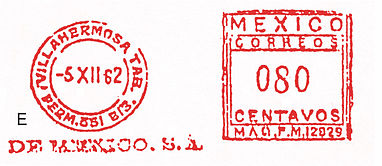Mexico stamp type B2E.jpg