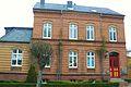 Meyenburg Post.JPG