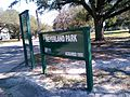 MeyerlandParkHouston.jpg