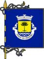Mfr-freguesia Venda do Pinheiro bandeira.png