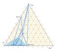 MgO-MgCl2-H2O phase diagram 23 C PDF.pdf