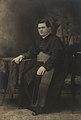 Mgr. J. A. Richard P. D (HS85-10-327F).jpg