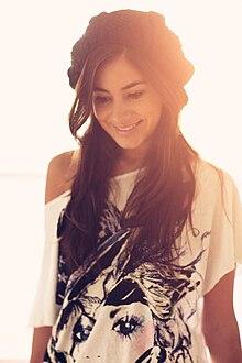 Mia Rose (Singer) .jpg
