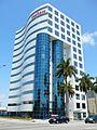 Miami New Times building.jpg