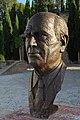 Michael Hoskin, busto en Antequera.jpg