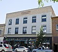 Michigan Building-Lovelace Building - Bozeman Montana - 2013-070-09.jpg