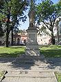 Mickiewicz Przemyśl.jpg