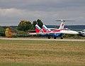 Micoyan&Gurevich MiG-29M-OVT (4321426145).jpg
