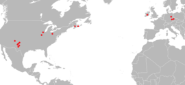 Microsauria (geographic distribution).png