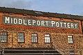 Middleport Pottery - panoramio (1).jpg