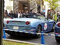 Midosuji World Street (109) - Ferrari California T.jpg