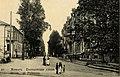 Miensk, Nabiarežnaja. Менск, Набярэжная (1912) (3).jpg