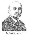Mihail Gașpar.png