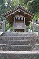 Miho-jinja wakamiyasha.jpg