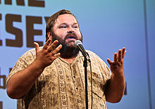 Mike Daisey at Cooper Union.jpg