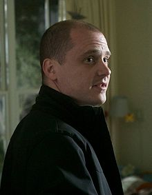 Mike Flanagan (Director).jpg