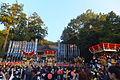 Miki Autumn Harvest Festival No,70.JPG