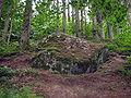 Mikytu mitologinis akmuo.2007-06-15.jpg