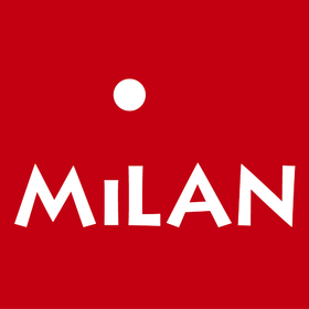 """Résultat de recherche d'images pour """"milan livre logo"""""""